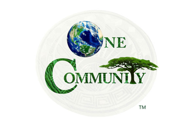 Open Sourcing a Sustainable Community