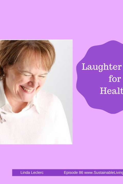 Laughter Yoga For Health