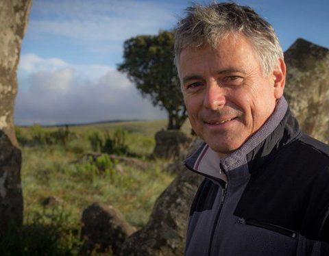 Michael Tellinger on Ubuntu and More