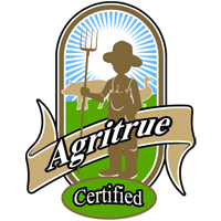 Agritrue – An Alternative to USDA Organic