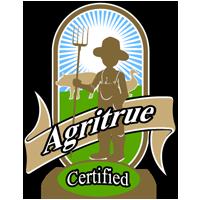Agritrue logo