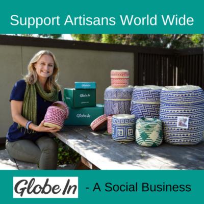 Support Artisans